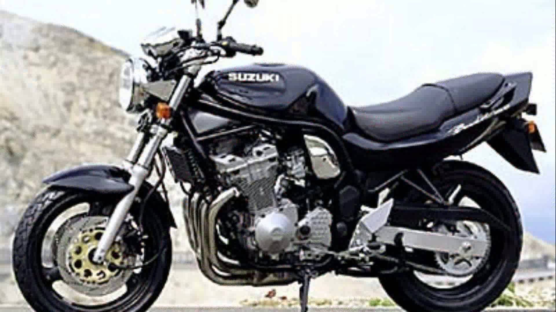 suzuki bandit 1200 wallpaper 2012 ujm pinterest motorbikes and cars. Black Bedroom Furniture Sets. Home Design Ideas