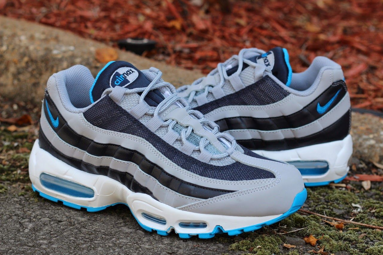 new style e072e dd951 Nike Air Max 95   HD Wallpaper Pict   Nike air max, Air max 95, Air max