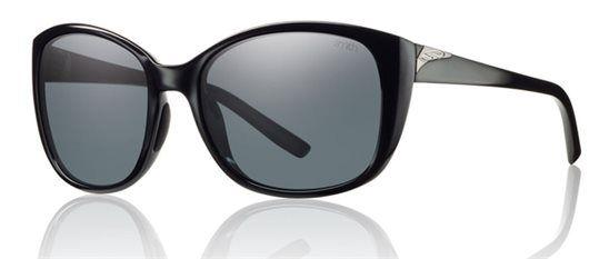 cd27b31a0d Smith Optics Lookout sunglasses. Women s SunglassesPolarized ...