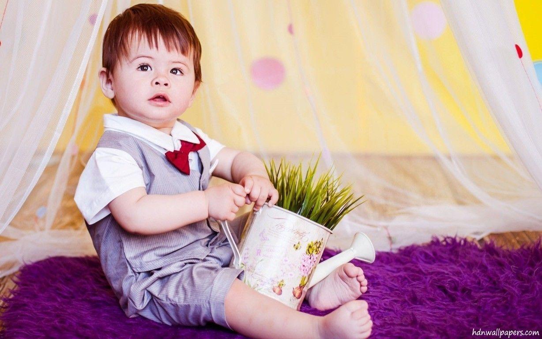 cute baby boy wallpapers wallpaper | hd wallpapers | pinterest
