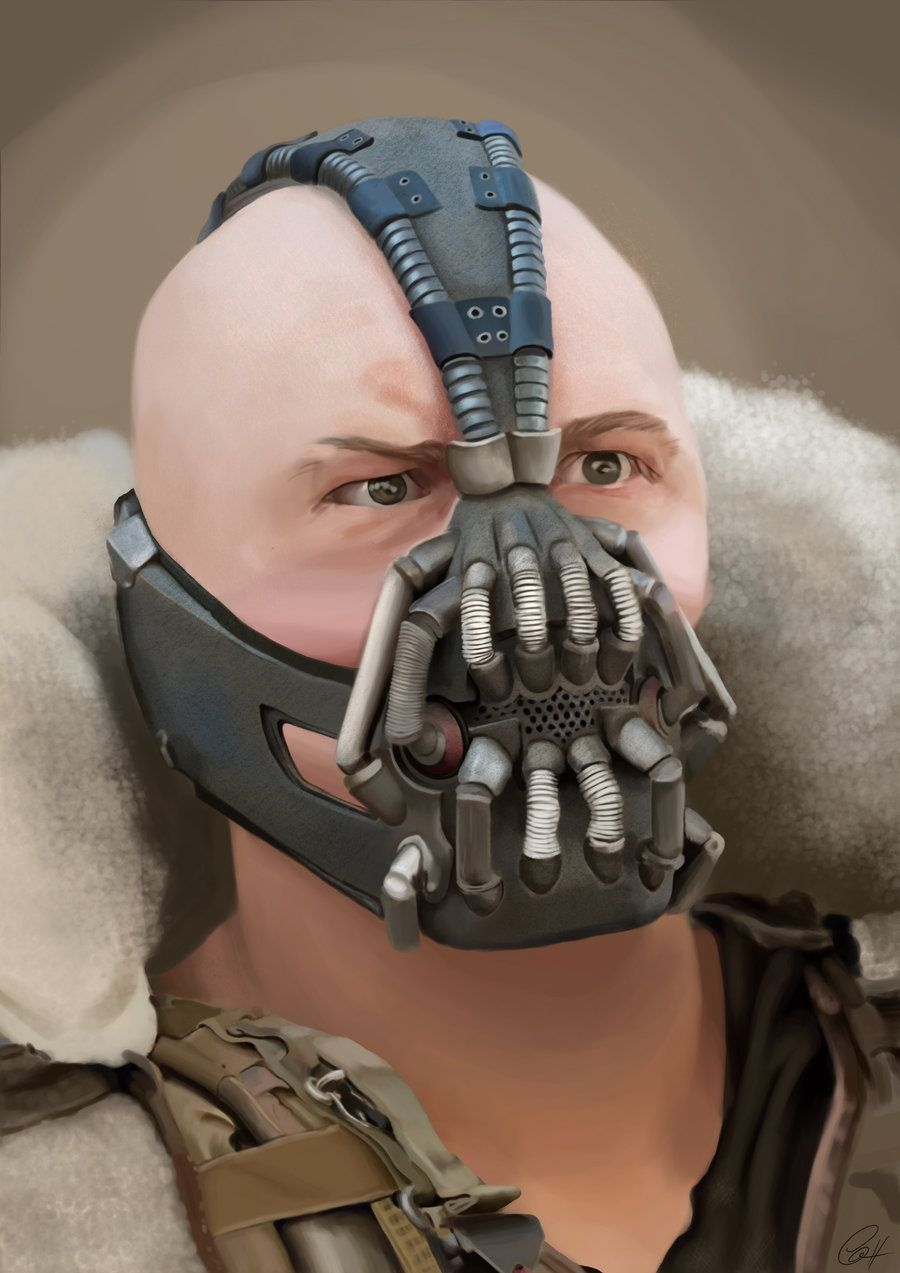 Pin By Audrey Terp On The Other Bane Mask Tom Hardy Bane Hardy