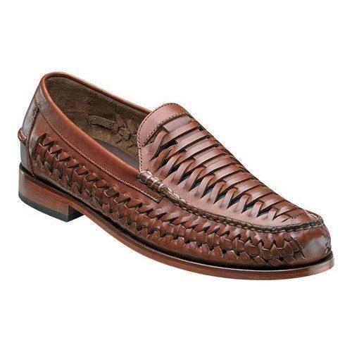 963952a623e6 Men s Florsheim Berkley Weave Mens Shoes Online