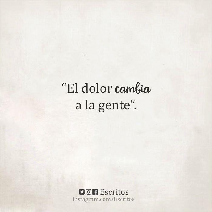 cute spanish quotes