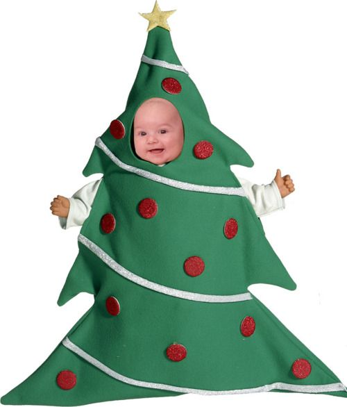 Pin By Laura Wight On Things That Are Cute Baby Christmas Outfit Baby Christmas Costumes Baby Boy Christmas Outfit
