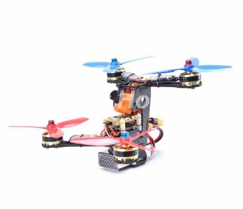 - Have a quadcopter yet? TOP Rated Quadcopters has great Beginner, Racing, Aerial Photography and Auto Follow Quadcopters on the planet. Come See For Yourself >>> http://topratedquadcopters.com <<< :) #electronics #technology #quadcopters #drones #fpv #autofollowdrones #dronography #dronegear #racingdrones #beginnerdrones #trending #like #follow