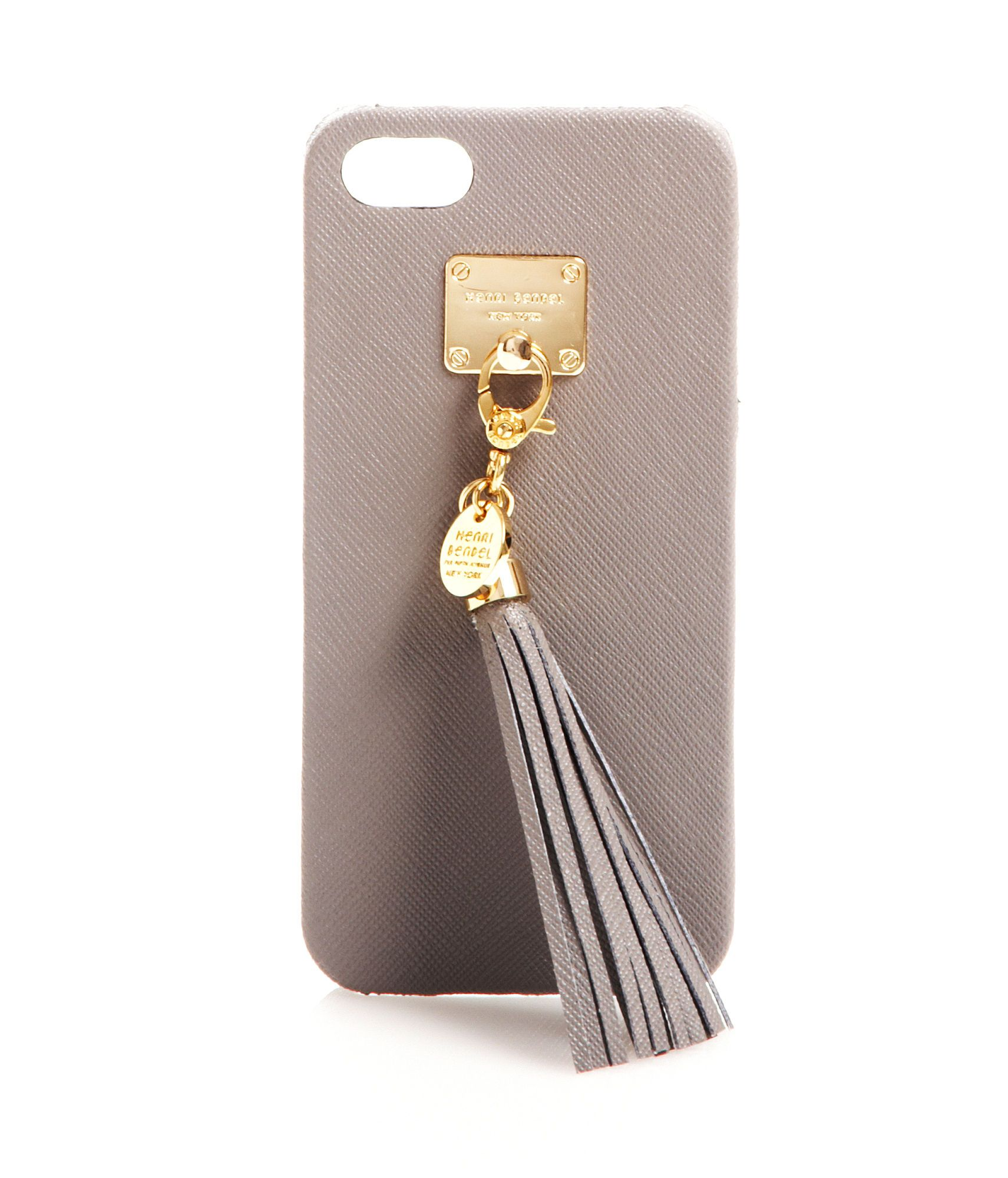 west 57th tassel cover for iphone 5 5s scarves \u0026 printsbest sellers most popular products designer phone casesiphone
