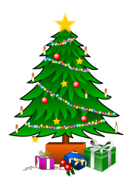 Pin On Christmas Png