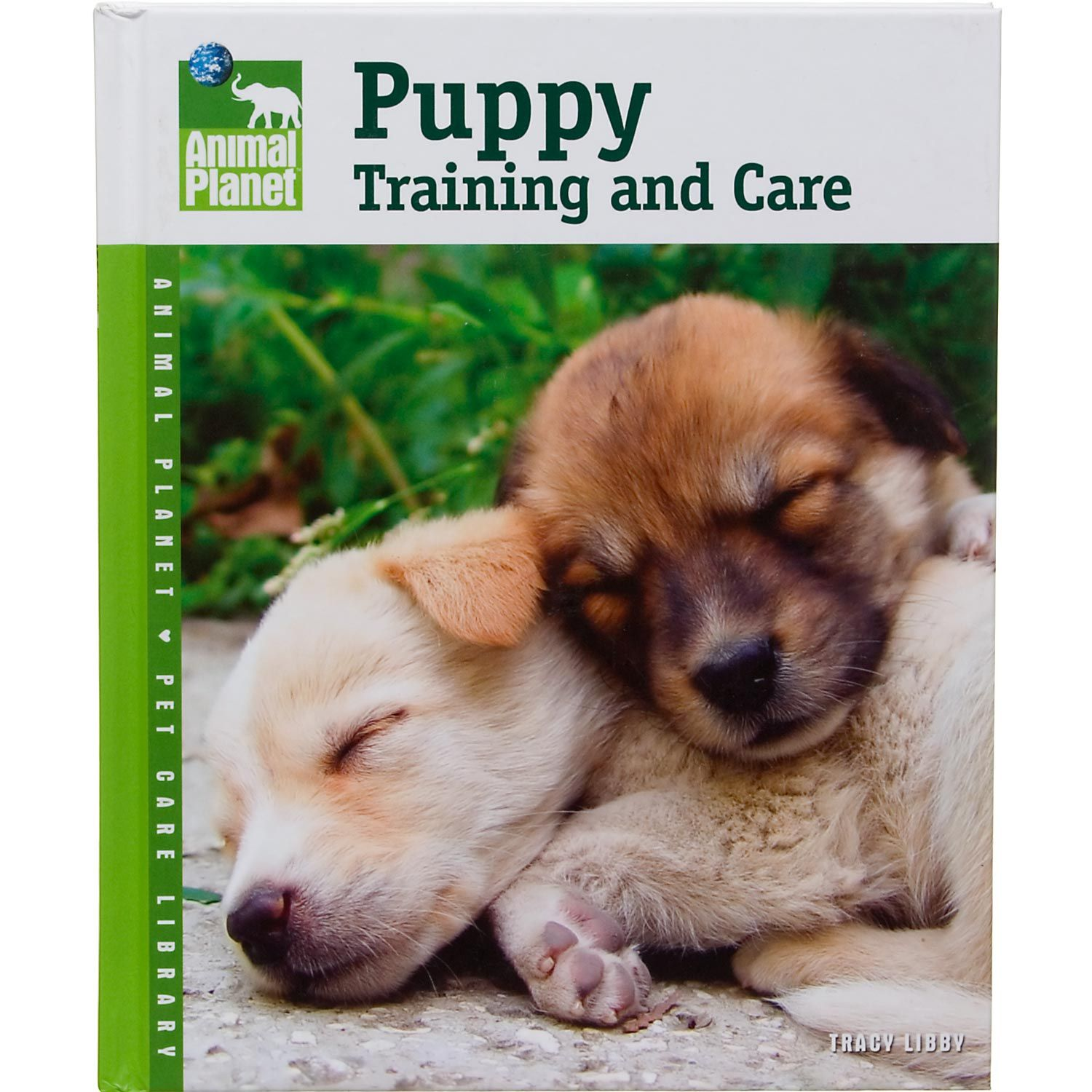 Animal Planet Puppy Training And Care Puppy Training Dog Sleeping Positions Puppies