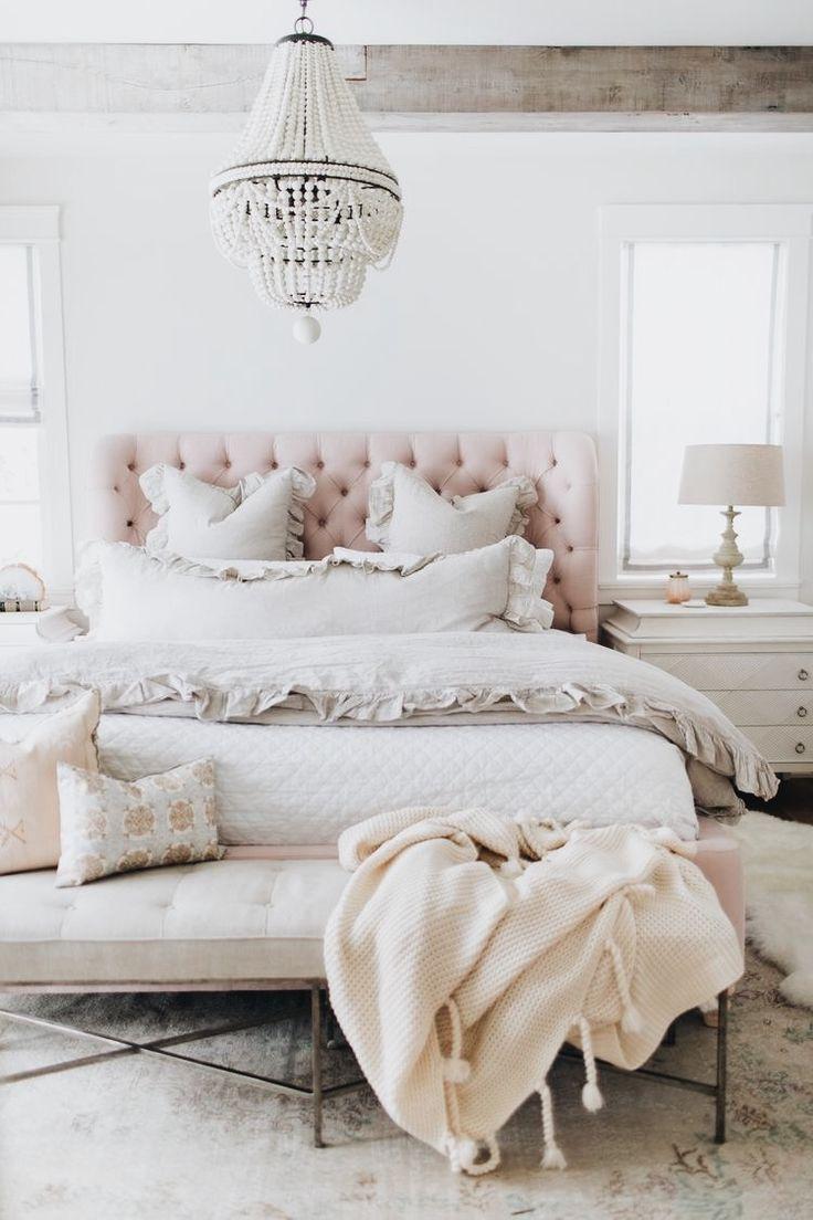 Bedroomdecor Bedroom Decor Ideas Design Inspiration