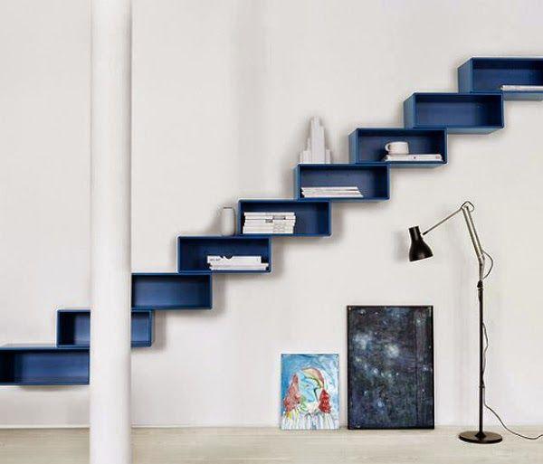 creative-furniture-ideas-shelf-hidden-storage-stair-case.jpg 600×513 piksel