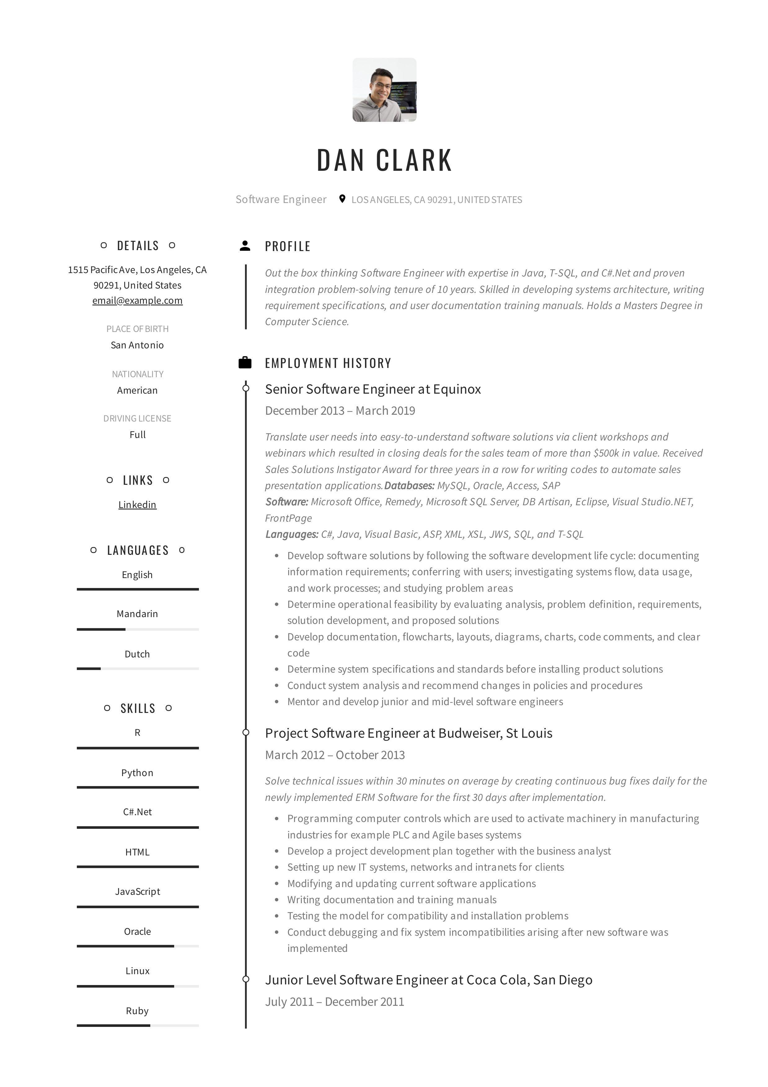 Nuik Noke Resume Templates Wordpad Resume Template Free Downloadable Resume Template Resume Template