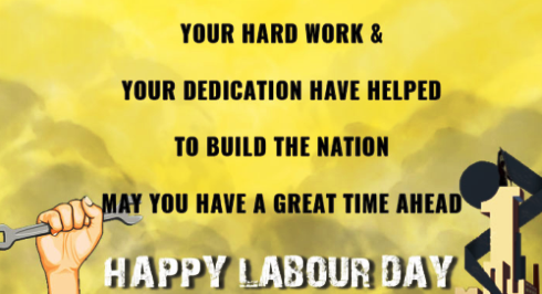 Labor Day 2020 Sayings Labour Day Wishes Happy Labor Day Labor Day Quotes
