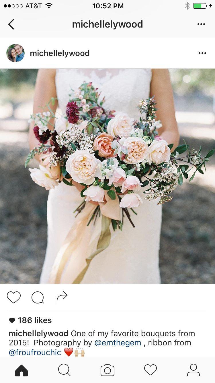 Wedding dress centerpiece  Michelle Lynwood  Wedding flowers  Pinterest  Weddings