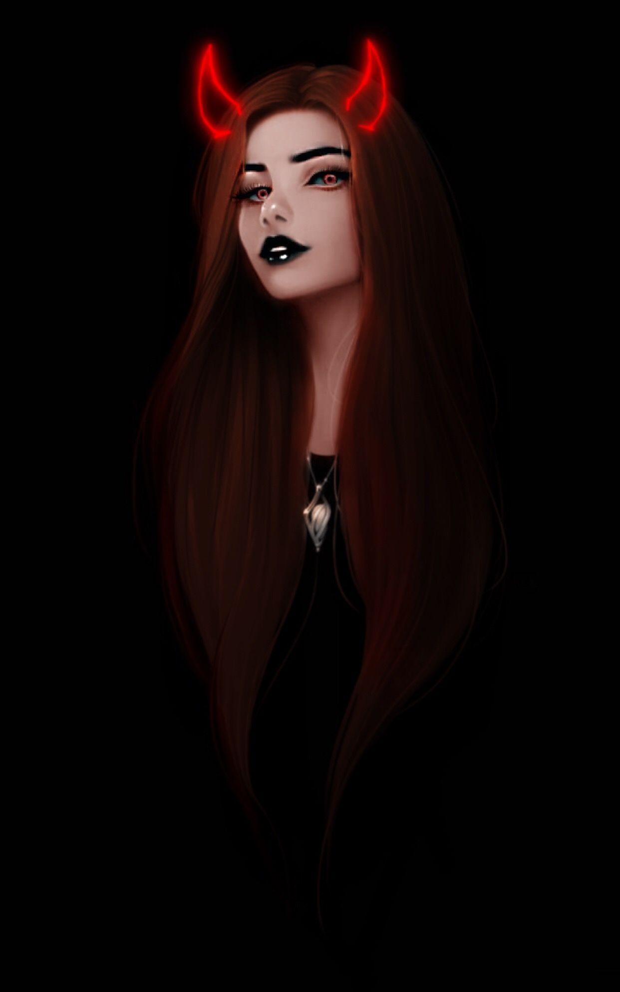 Photo of Devilgirl