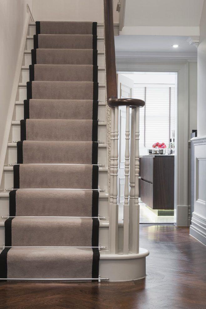 Www Aji Co Uk Stair Makeover Carpet Stairs Hallway Carpet Runners