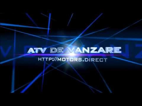 Atv De Vanzare Http Motors Direct Atv De Vanzare Atv De