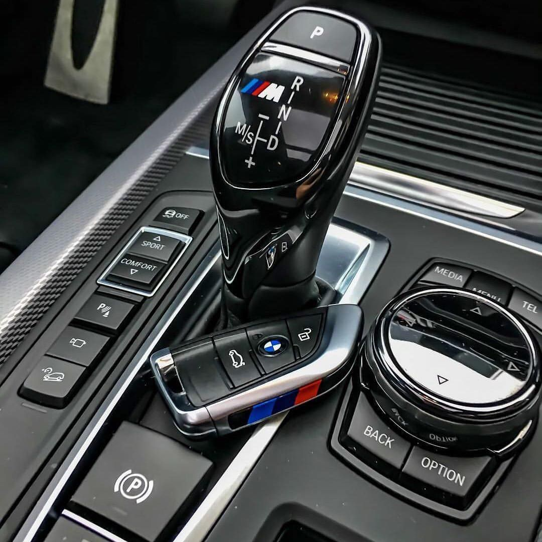 pin bmw price accessories