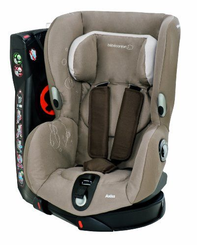 Bébé Confort Car Seat Gr.1 (9-18Kg) Axiss Walnut Brown has been published on http://www.discounted-baby-apparel.com/2013/12/14/bebe-confort-car-seat-gr-1-9-18kg-axiss-walnut-brown/