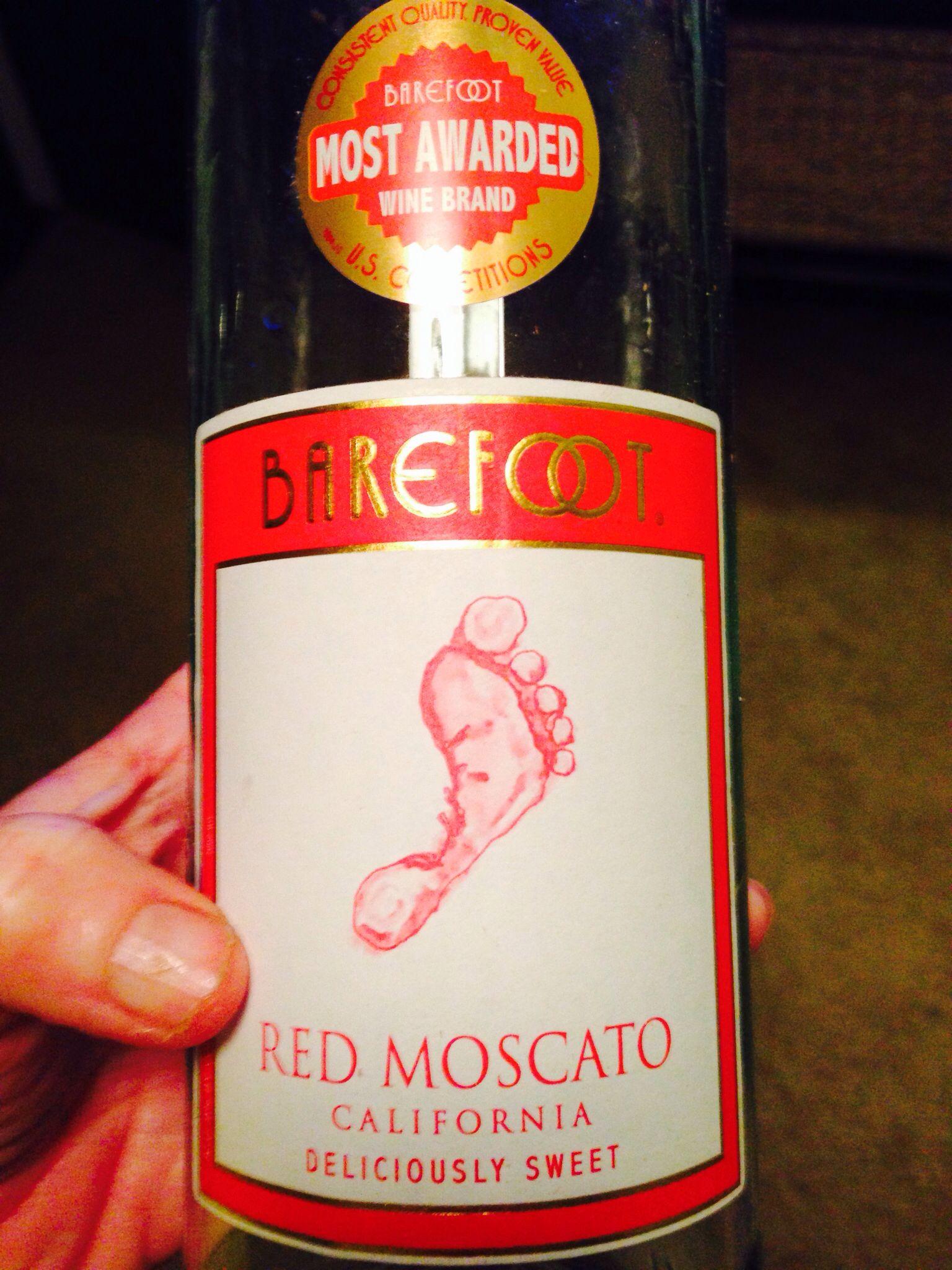 Great Cheap Wine Wine Brands Wine Bottle Rose Wine Bottle