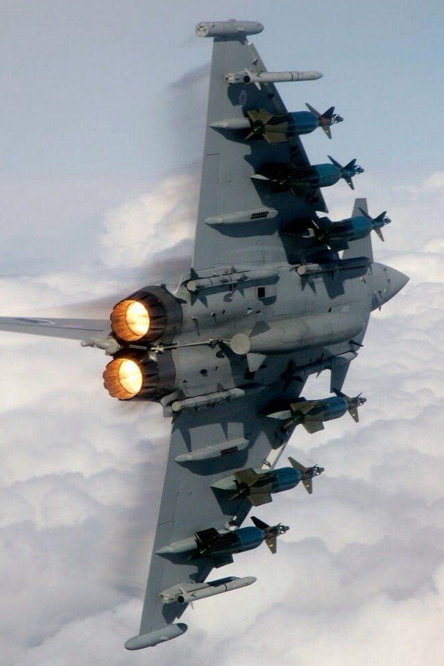 Aviones Aviones Militares Aviones Aviones De Combate