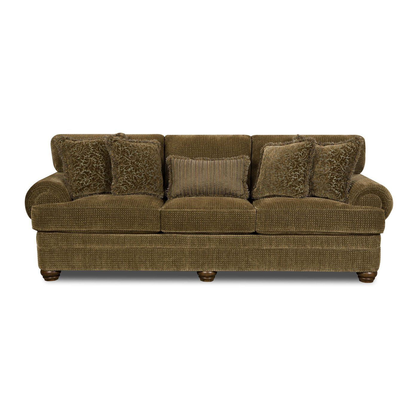 Simmons Beautyrest Sofa Bed Simmons Beautyrest Sofa Bed ...