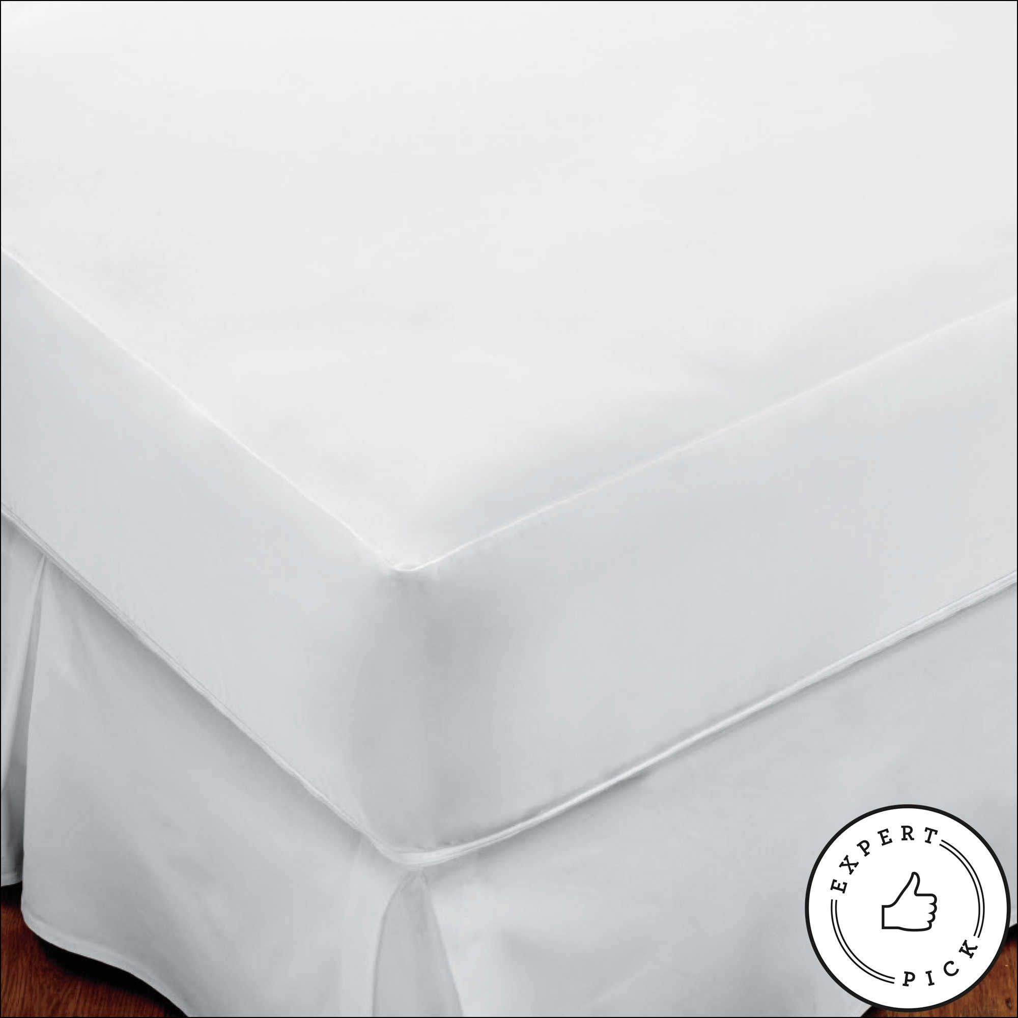 bath bedgear beautiful and blanket bed cushion protector gallery pillow mattress beyond tempurpedic topper luxury