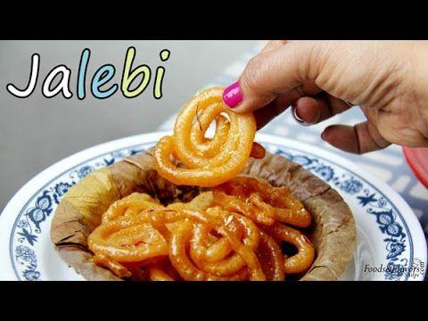 Jalebi recipe how to make instant jalebi recipe video crispy jalebi recipe how to make instant jalebi recipe video crispy jalebi recipe foods forumfinder Images