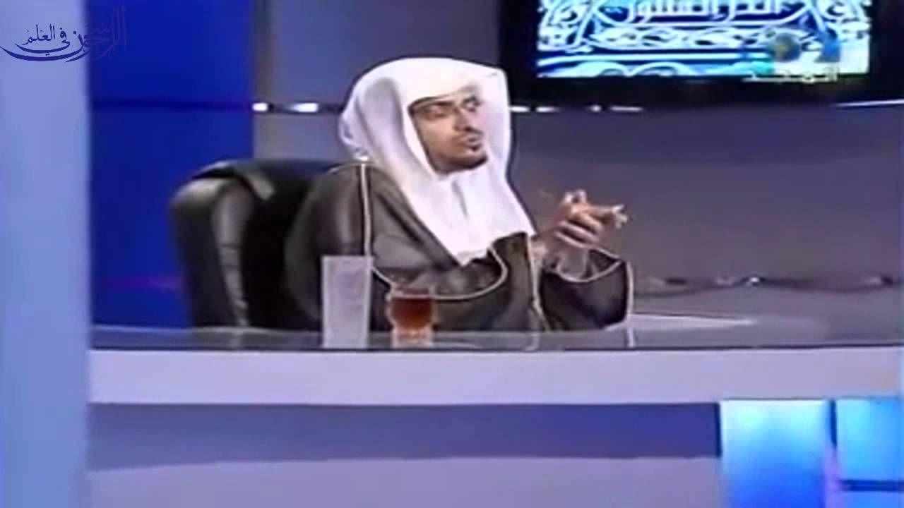 نصائح ذهبية لشهر رمضان الشيخ صالح المغامسي Practice Tips