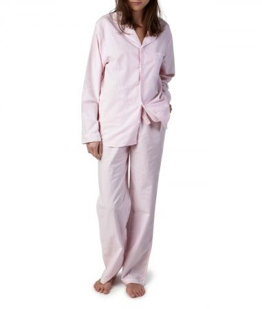 Amazing PJ's. For Mom, sis or your partner in crime.