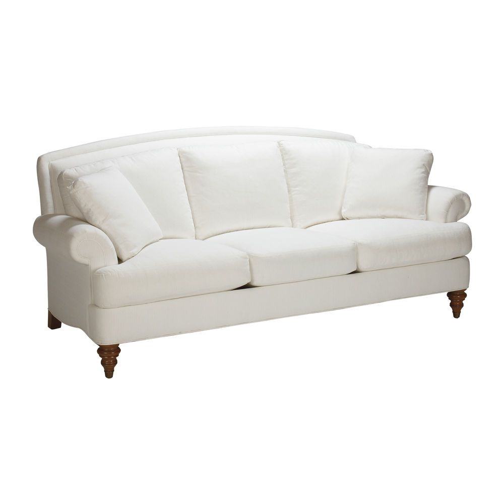 Hyde Sofa Ethan Allen Hyde Two Cushion Sofa And Loveseat Ethan Allen Us Orenz Thesofa