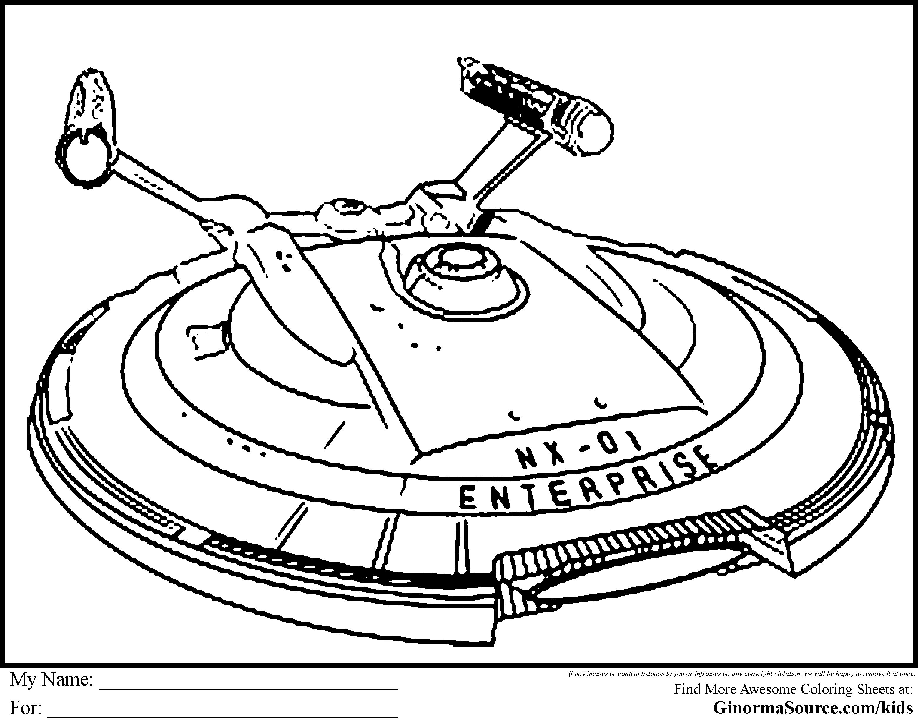 Coloring Pages Of Star Wars 1000 Images About Page Ships D87