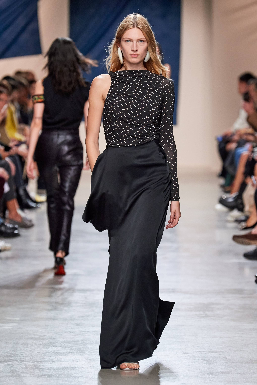 Atlein Spring/Summer 2020 ReadyToWear in 2020 Fashion