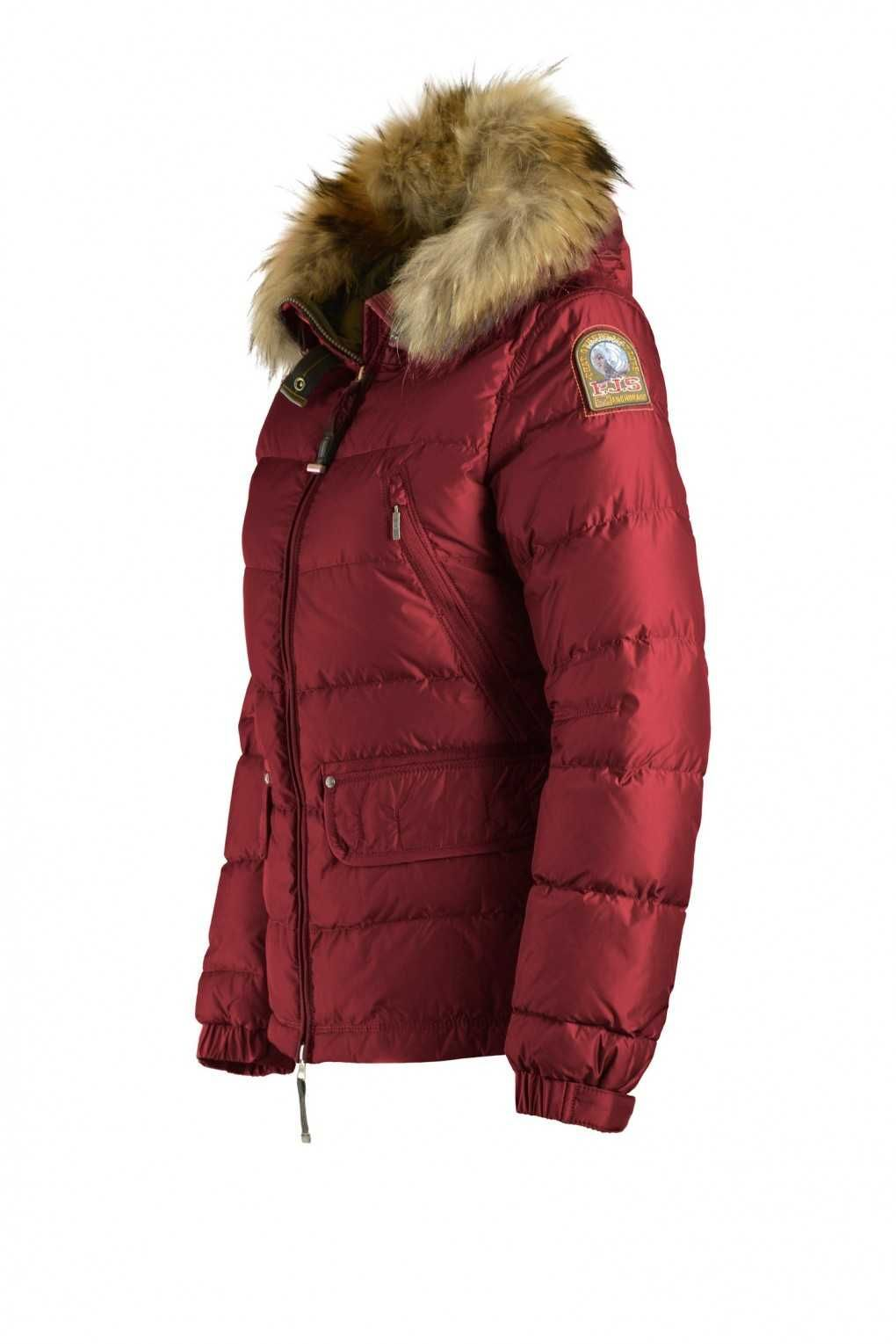 parajumpers 2015 woman