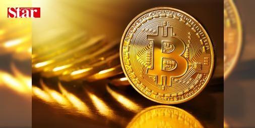 Sanal para birimi olarak bilinen Bitcoin'in değeri rekor tazeledi: İnternetin bankasız ve devletsiz para birimi olarak bilinen Bitcoin'in değeri 2.400 doların üzerine çıkarak yeni bir rekor kırdı. Sanal para birimi Bitcoin'in değeri, bugün 2.460 dolara çıkarak tarihindeki en yüksek seviyeye ulaştı. Bitcoin'in piyasa değeri de 40 milyar doların üzerine çıktı. Böylece, Bitcoin'in değeri bugün yüzde 8,5 yükselirken, bu yılın başından itibaren de yüzde 147 artış kaydetmiş oldu. Bitcoin'in değeri…