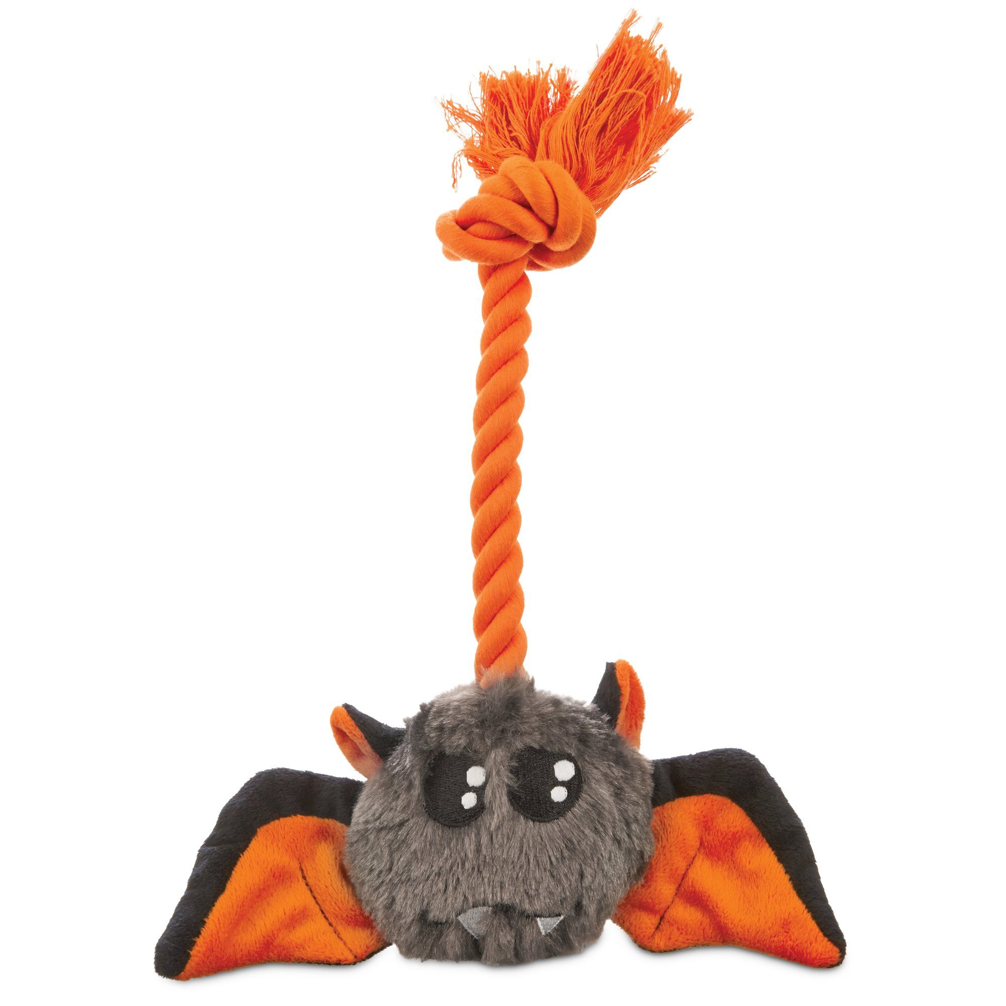 Pin by liu qiong on Pet Stuff Rope dog toys, Dog toys