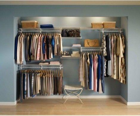 Beautiful moderne garderoben kleiderschrank ordnung kleiderschrank zubeh r