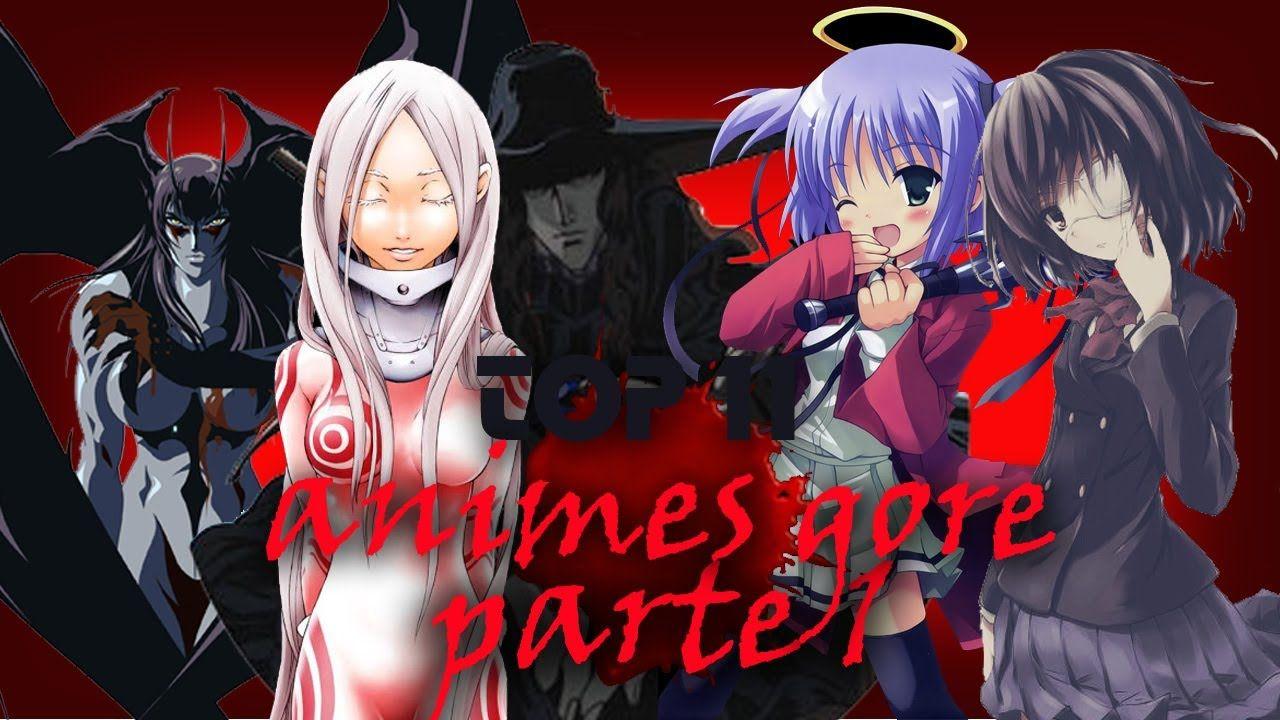 Imagenes de gore anime buscar con google gore pinterest for Imagenes de anime gore
