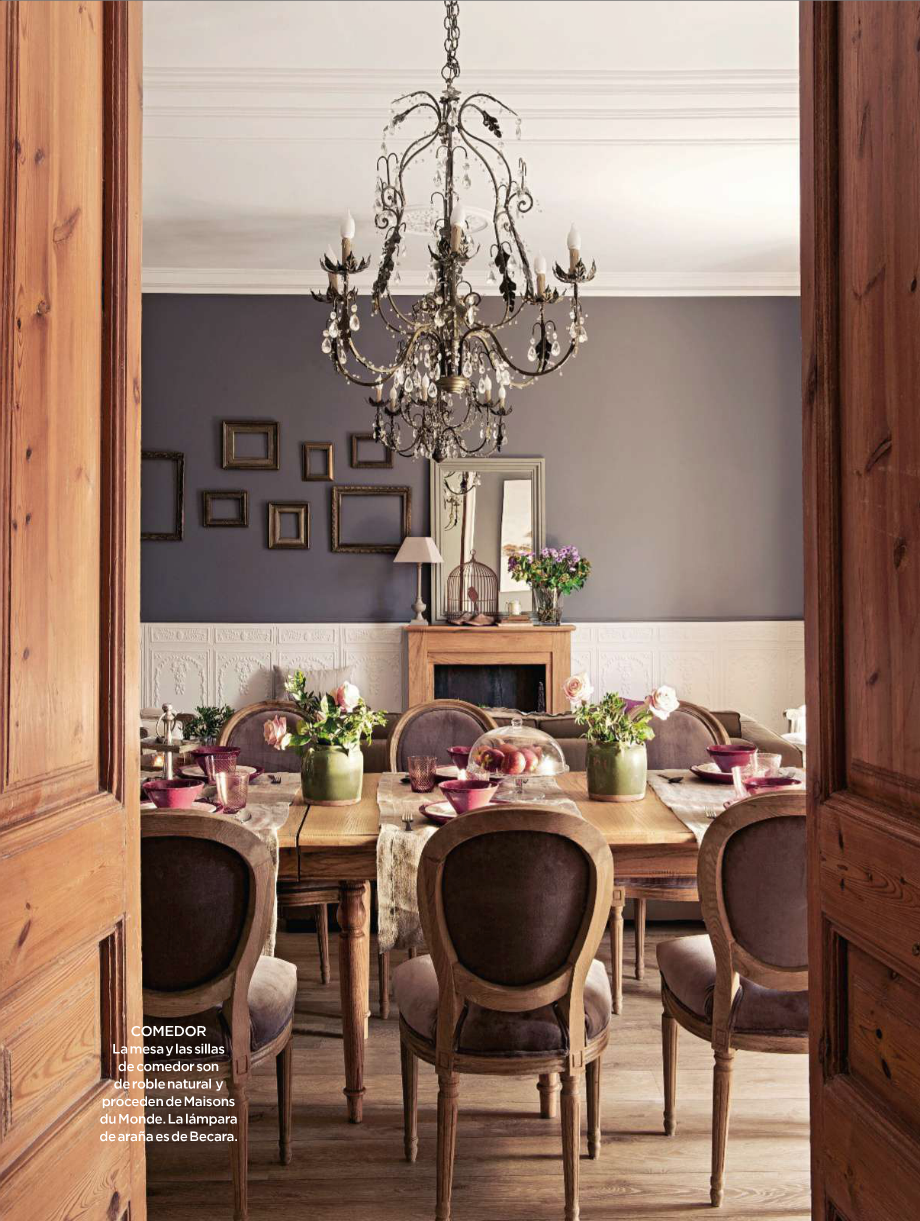 El Mueble - Revista de decoración | Consejos de decoración ...