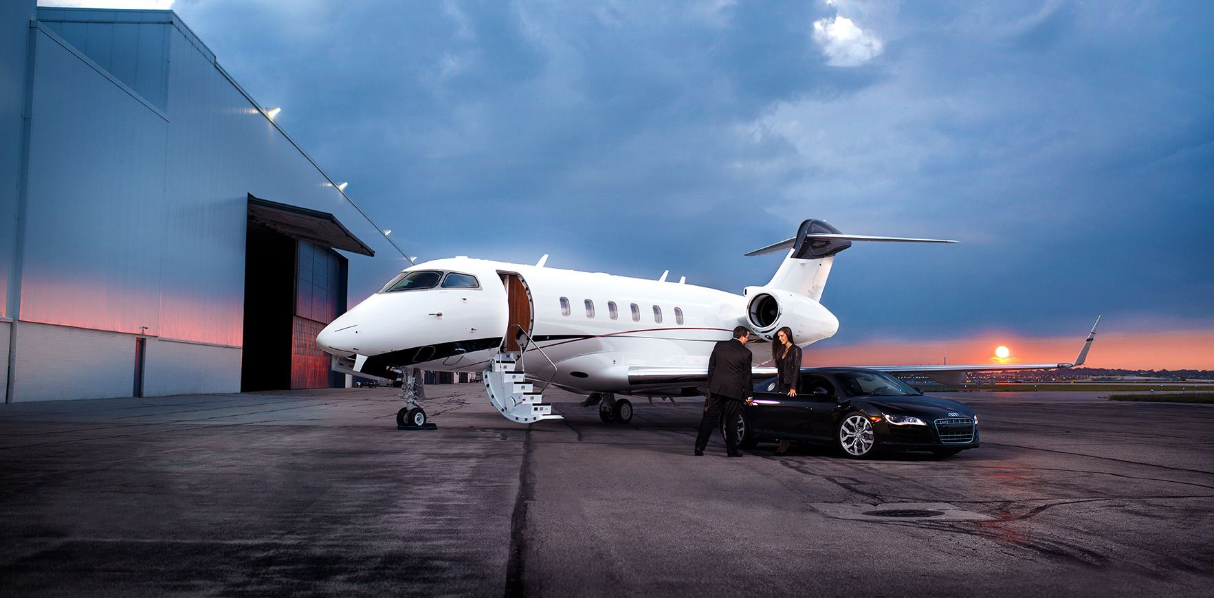 Private Jet Charter Aircraft Private jet, New aircraft, Jet