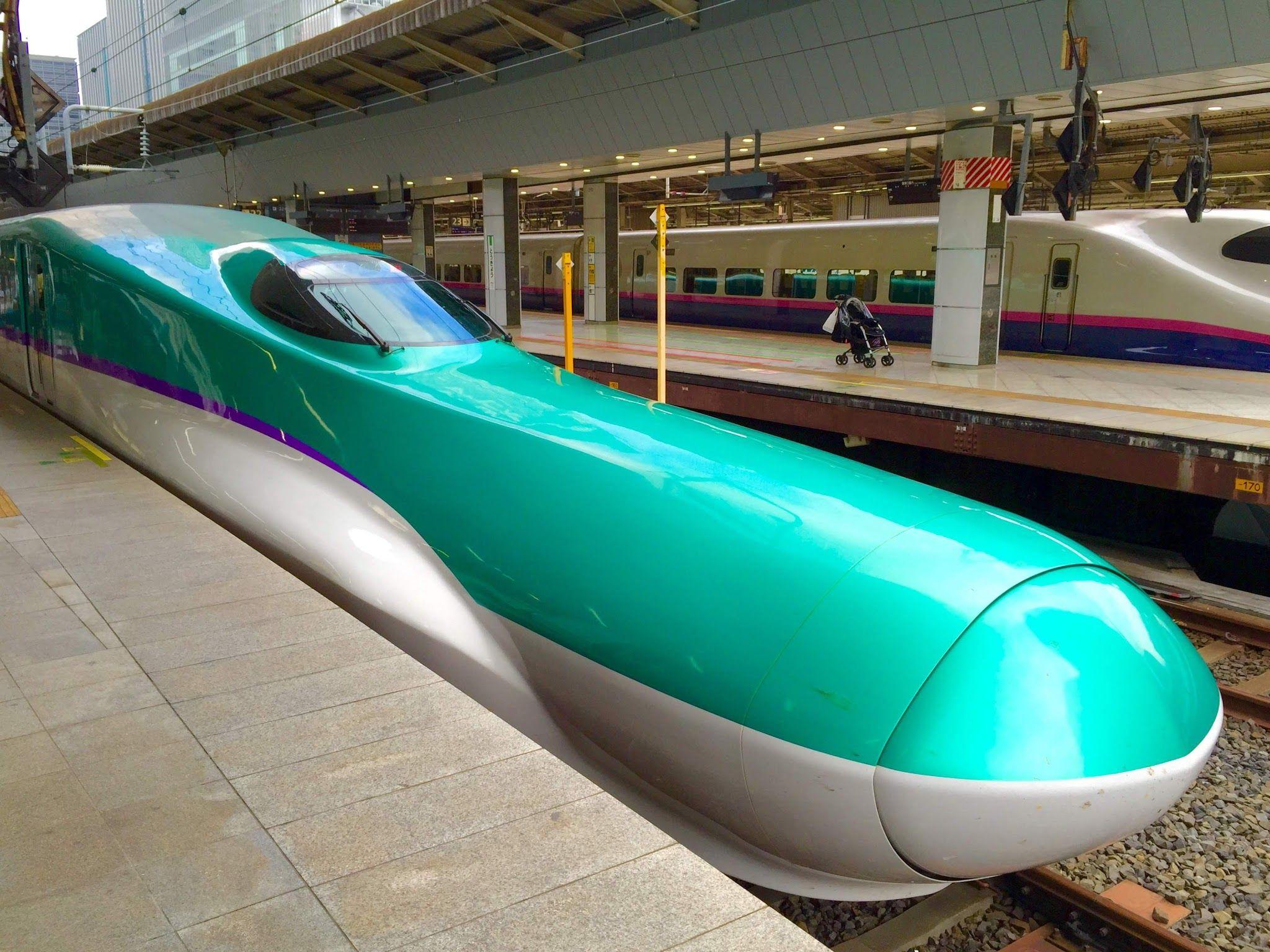 鉄道車両 おしゃれまとめの人気アイデア Pinterest 哲三 佐野