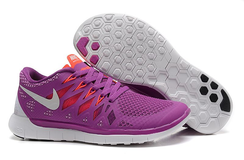 huge discount a5d34 3fd16 Lightweight, barefoot running shoes that available in multiple colors and  sizes. Nike Free 5.0 Femme,nike free run 5.0 noir ...