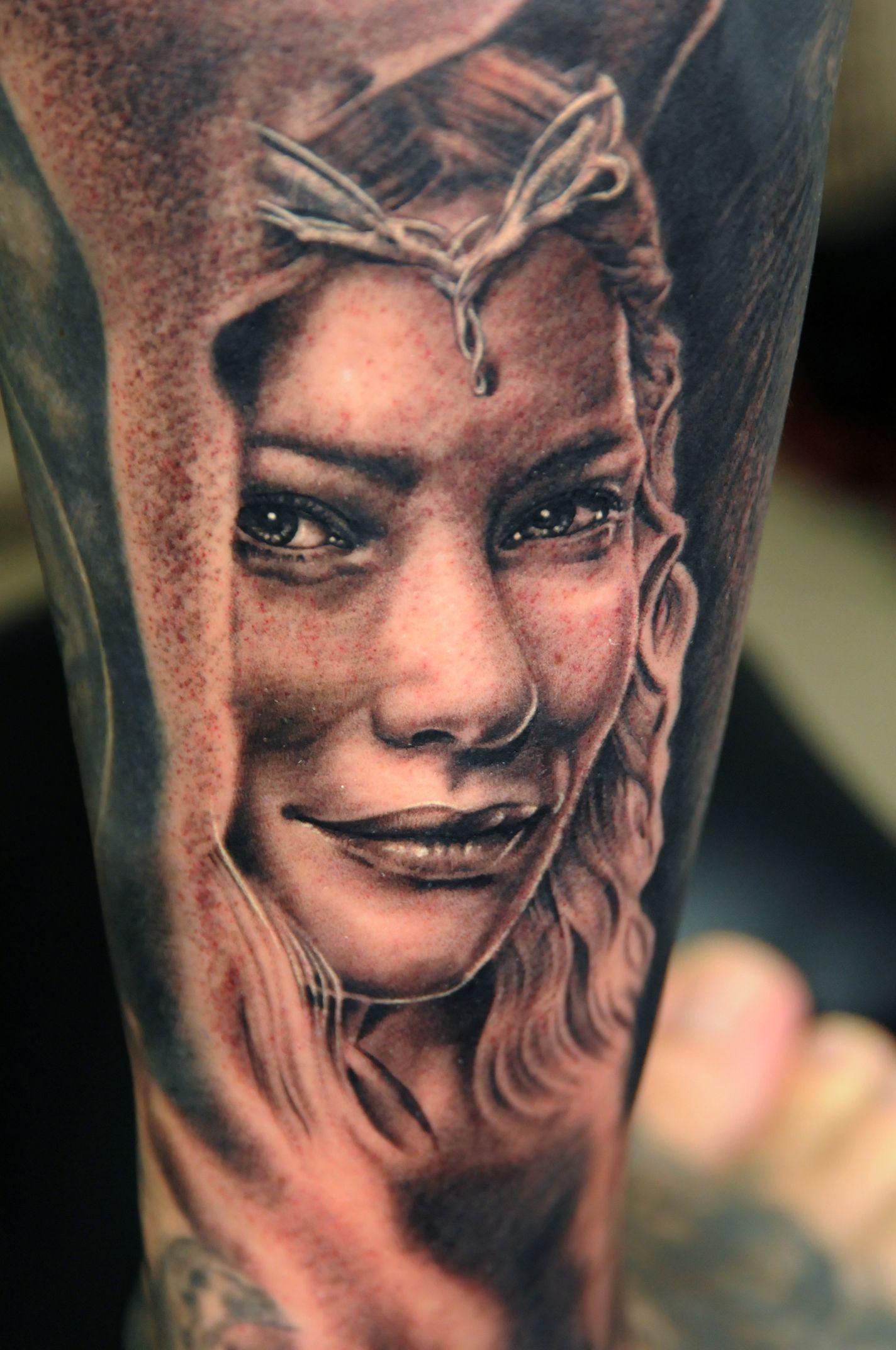 Inspirierend Tattoo Motive Engel Dekoration Von By Andy