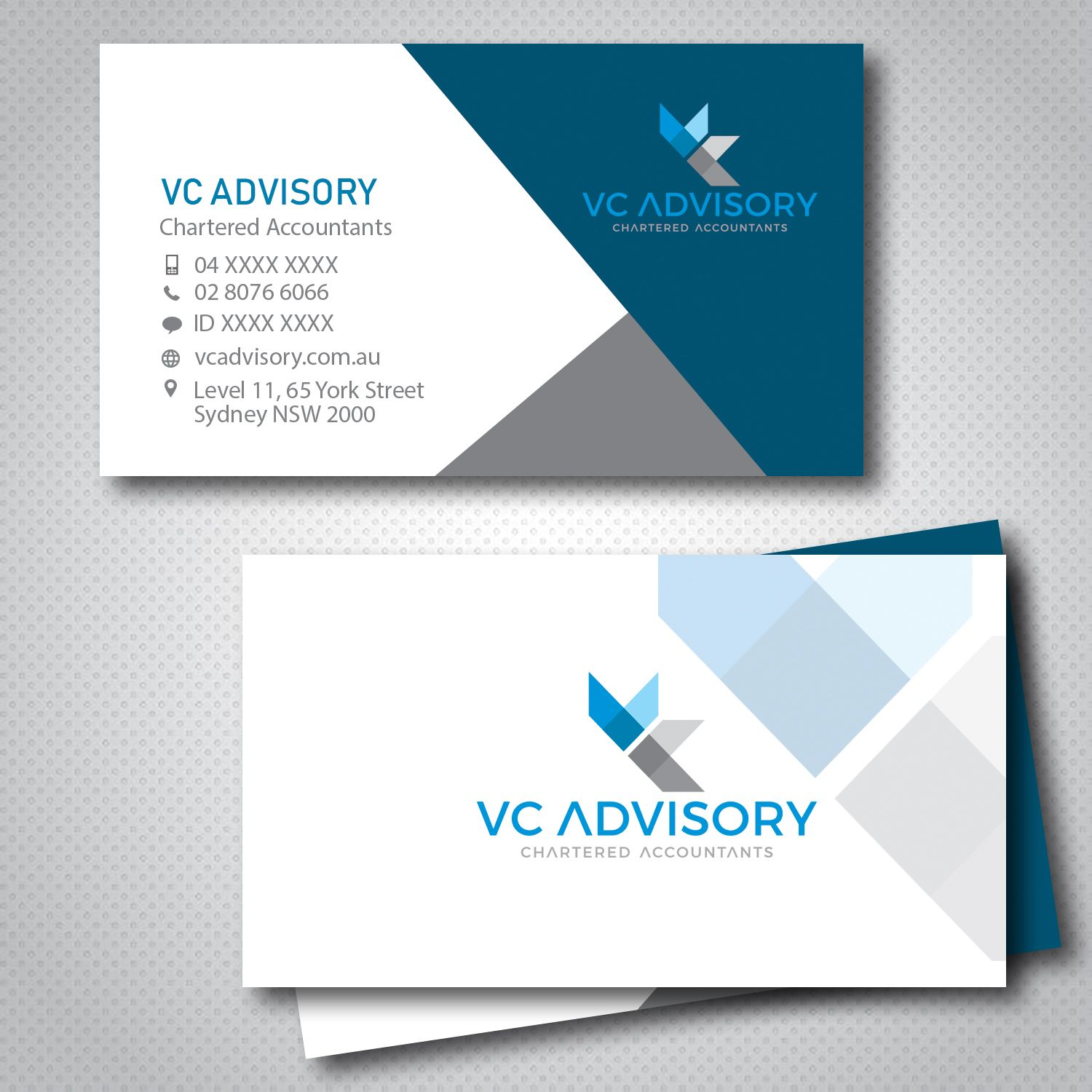 Pin By Destino On Sample Business Card Collections Sample Business Cards Business Cards Collection Free Business Cards