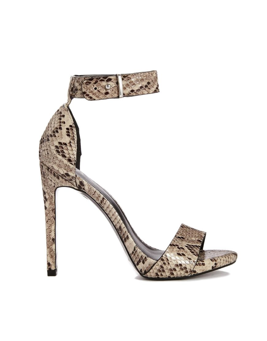 2c8056eaf70 mango heels