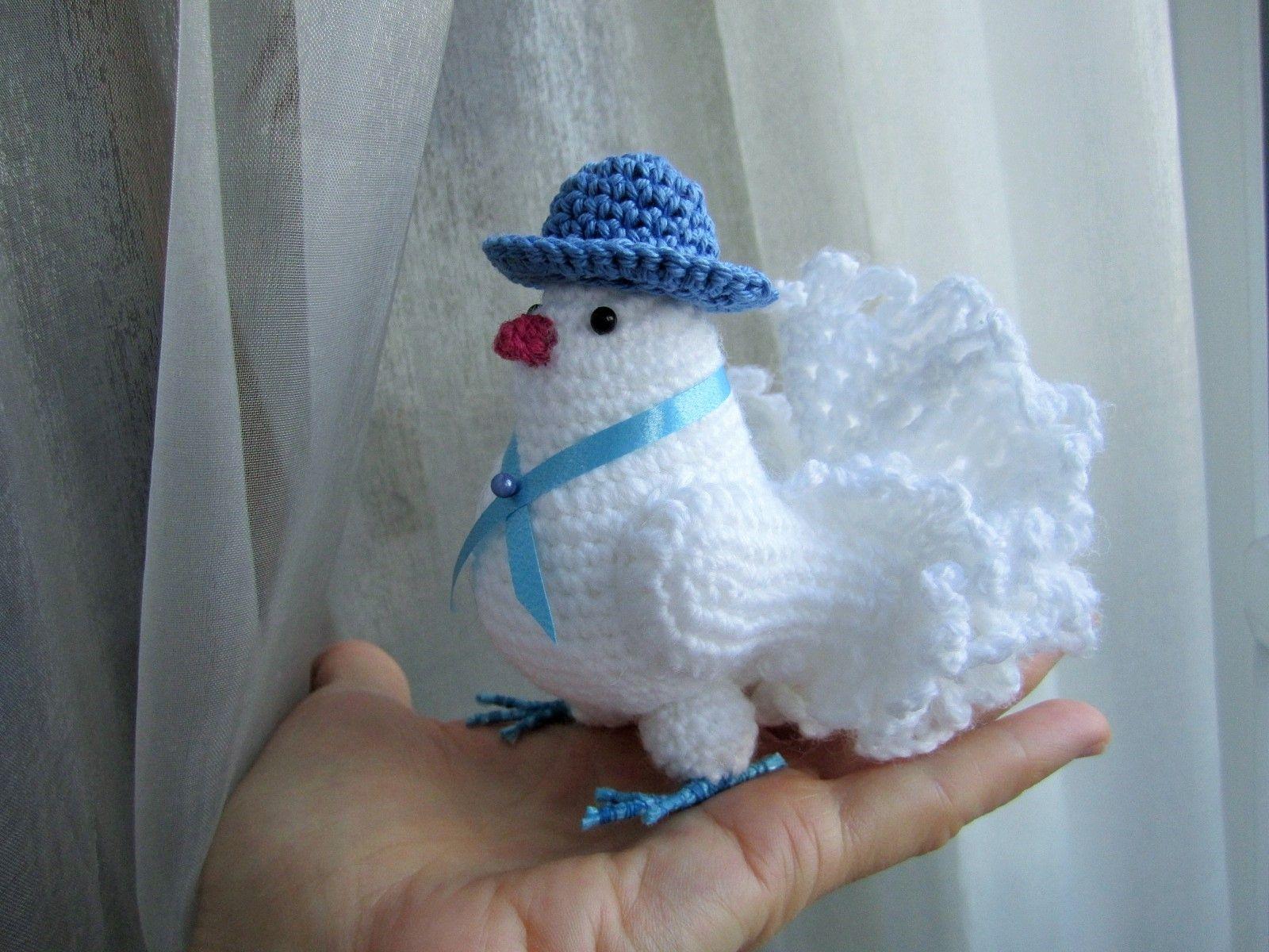 Weiße Tauben als Symbol der Liebe , des Friedens und Vertrauen. Ein ...