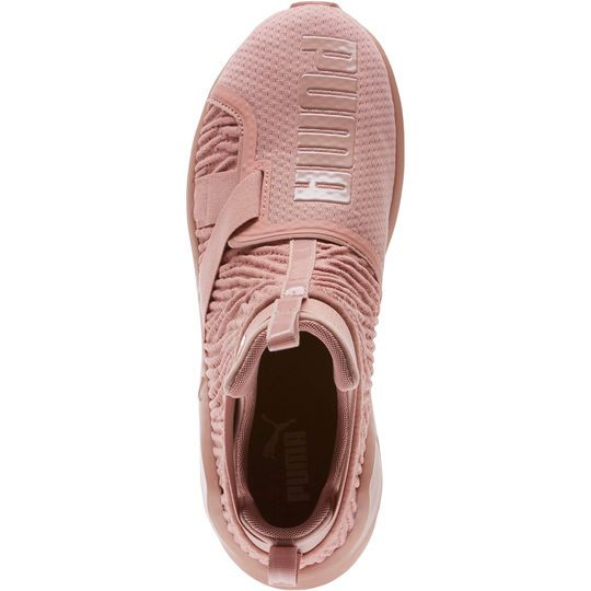 40ce5876a181 Fierce Strap Hypernature Women s Training Shoes