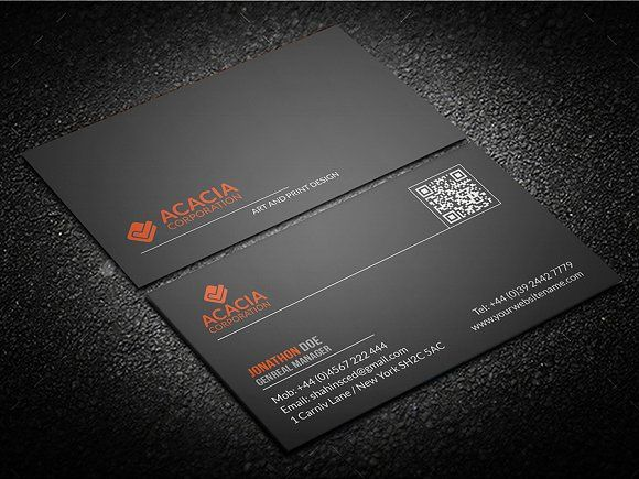 Double sided business card business cards design free business cards double sided business card business cards design free business cards templates business cards free free printable business cards custom business cards cheaphphosting Gallery
