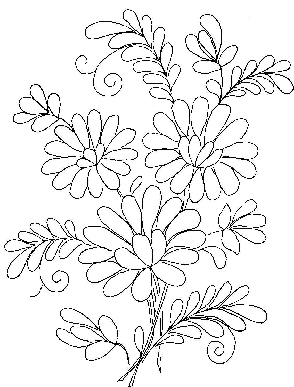Pin de Gaby Pereyra en patrones para bordar | Bordado, Dibujos para ...