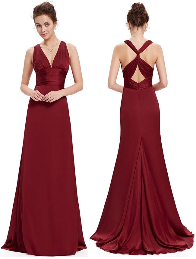 bridesmaid dresses uk cheap under 50