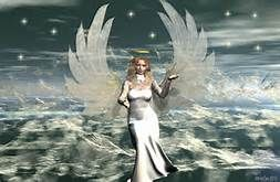 mystic angel - My Yahoo Image Search Results